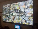 安庆专业电脑,网络监控工程,楼宇对讲安装维护