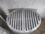 生物质炉箅子供应商 辽宁炉排 锅炉配件炉底