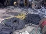 东莞专业的电线电缆回收多少钱