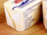 进口安佳,铁塔系列淡奶油,黄油,乳酪,马苏里拉芝士