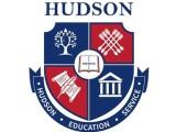 英国赫德森国际英语私立学校 少儿英语 英国私立精英教学体系