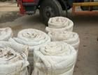 34米,大车棉被,加厚型,货车轻卡必备,菜商自购,仅用一次