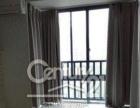 椒江碧海明珠 3室2厅138平米 简单装修 年付
