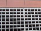玻璃钢盖板承受重量-珠海玻璃钢生产厂家
