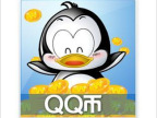诚招 捷易通第五代虚拟话费充值Q币充值游戏点卡充值软件