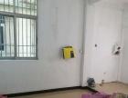 斗文 群乐幼儿园附近 4楼单间 带部分家私 月租金 400元
