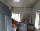 鲜尔惠生鲜超市卖场