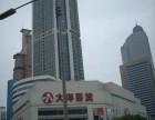 无锡华光大厦写字楼出租丨无锡华光大厦租赁中心