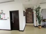 萨尔图 湖滨教师花园F区 3室 2厅 137平米 出售