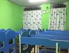 儿童教育辅导加盟 疯狂龙博士 一站式扶持开业