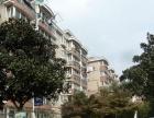 小区位于地铁欧尚后边,位置好。对口江川北校。环境优美。
