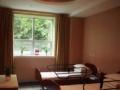 西安专业护理团队养老院、老年公寓找未央区葡萄园护老