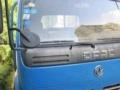 东风皮卡 2000年上牌-低价转让东风货车