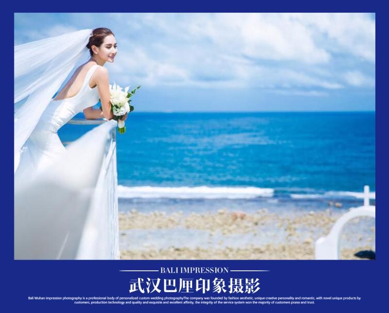 武汉婚纱摄影哪家好 综合水平来看