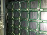 长期高价回收库存IC电子料