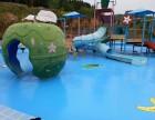 巢湖市游泳池防水漆 天蓝色防水漆 不怕暴晒