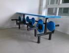 九龙坡区公司会议桌培训桌户外展销桌接待洽谈桌办公桌电脑桌等
