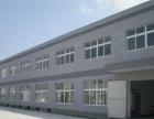 麻阳1000㎡全新厂房适合做物流、仓库