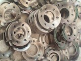 供应五金冲压件;适用于汽车;机械零部件。材质不锈钢;钢板