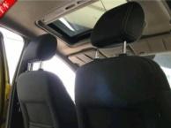 福特嘉年华两厢 2010款 1.5 自动 光芒限定版-高价收购各