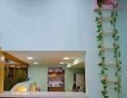 星耀城150方商铺转让,适合甜品,零食,花艺,美甲