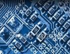 广州番禺区嵌入式LINUX系统开发培训