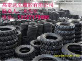 500-12农用轮胎/人字轮胎/拖拉机轮胎5.00-12人字轮胎