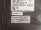 ECMA-C10604SS台达变频器伺服