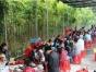 惠州大亚湾生态乡村野炊农家一日游