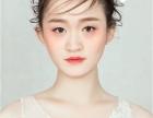 福州新娘跟妆 新娘化妆造型 福州婚纱龙凤褂出租出售