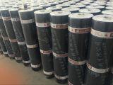 聚氯乙烯(pvc)防水卷材山东改性沥青防水卷材知名厂商