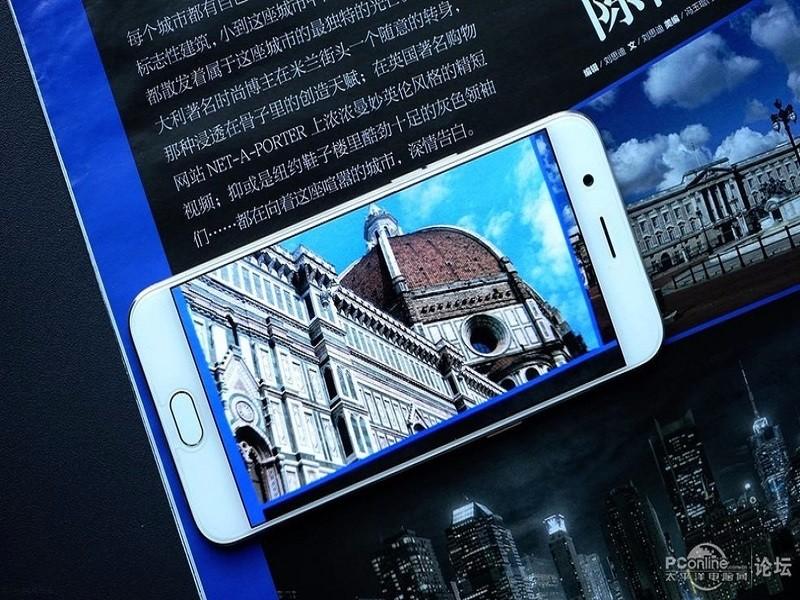 杭州OPPO手机分期付款,OPPOR11S零首付办理