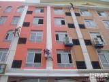 东莞外墙涂料粉刷公司专业外墙清洗公司清洁环境满意服务找玉洁