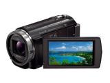 批发 Sony/索尼 行货正品 HDR-CX610E 索尼摄像机
