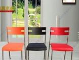 批發辦公椅可躺老板椅皮藝升降轉椅學生椅特價