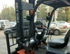 安徽产合力叉车全新低价出售