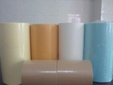 上海怡辰长期供应85克牛皮单面离型纸/硅油纸