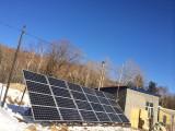 哈尔滨易达太阳能光伏发电价格低品质好