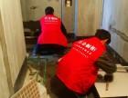 百分橱柜 武汉专业制作水泥瓷砖橱柜 旧厨房改造