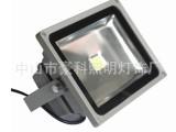 30WLED泛光灯  高品质30WLED投光灯 晶元足瓦 现货供