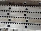 三佳齒條 數控開料機齒條廠家 數控開料機齒條加工
