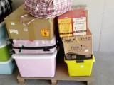 罗湖迷你仓出租 个人行李物品寄存搬家装修家具生活用品存放