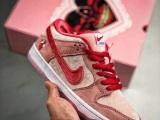 国外潮鞋产品有货源吗
