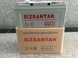 柯琪电子高性价蓄电池_你的理想选择 广东UPS电源维修价格
