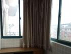 江苏大学本部体育馆对面带独立卫生间精装修洒店式公寓