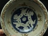潮州私人老板快速收购古董古玩