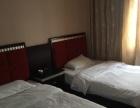 神山宾馆房屋出租