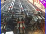 青海C型桥梁伸缩缝厂家