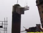 嵊州周边家装打孔钻孔 工程打孔钻孔楼板切割拆除