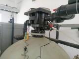 鍋爐軟化器軟化水富萊克閥維修更換樹脂軟水化驗